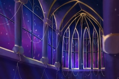 1-Cathedral_Of_Dreams-2