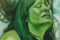3-Goretty-Dejesus-El-Verde-Calmado