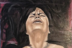 5-Goretty-Dejesus-Abstract-feelings
