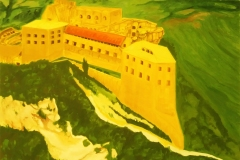4-Robert-Beauvais-Citadelle-Laferriere