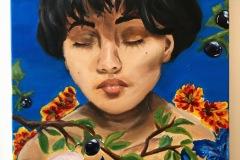 1-Stephanie-Flores