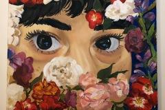 5-Stephanie-Flores