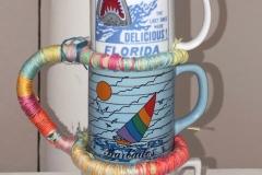 1-Taliah-Lati-Toem-Mug